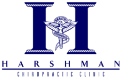 Harshman Chiropractic