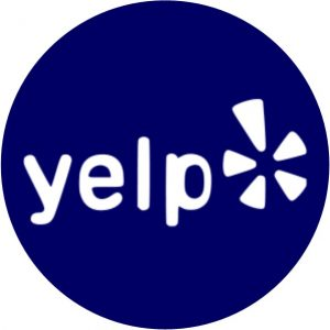 Harshman Chiropractic Yelp Review - Back Pain Relief Springfield MO