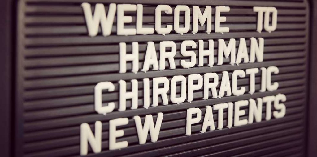 Make An Appointment - Chiropractic Care Springfield MO