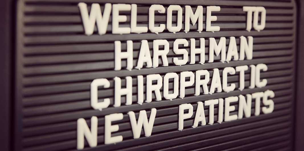 Make An Appointment Chiropractic Care Springfield Mo