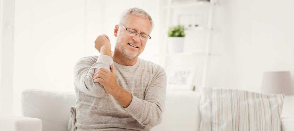 Osteoarthritis - Arthritis Relief Springfield MO