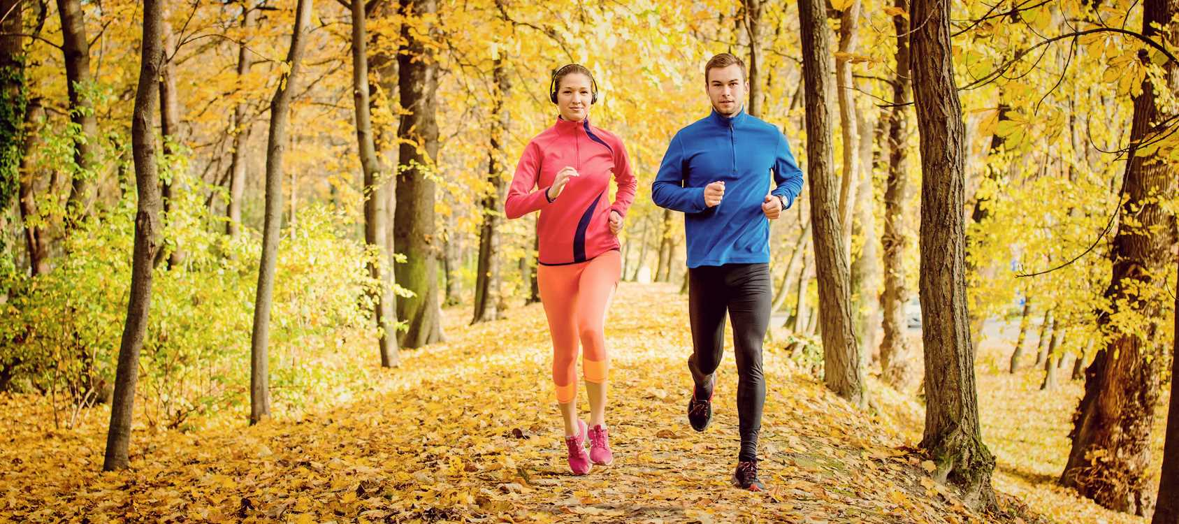 Selecting The Proper Running Shoe To Prevent Hip Pain Springfield MO
