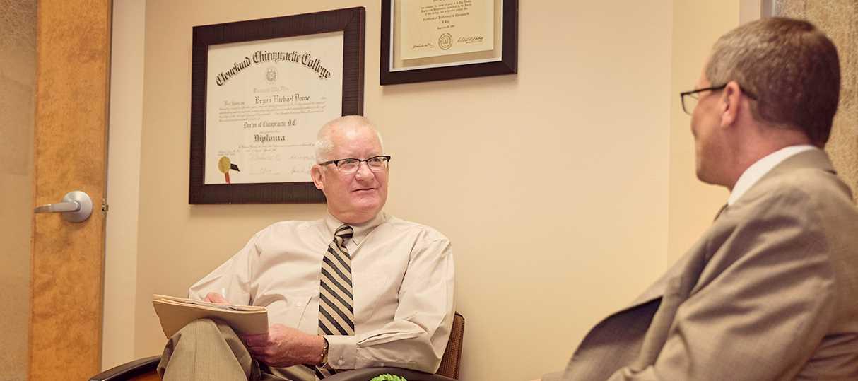 Dangers of High Blood Pressure - Best Chiropractors in Springfield Missouri